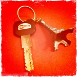 key 2-rtch
