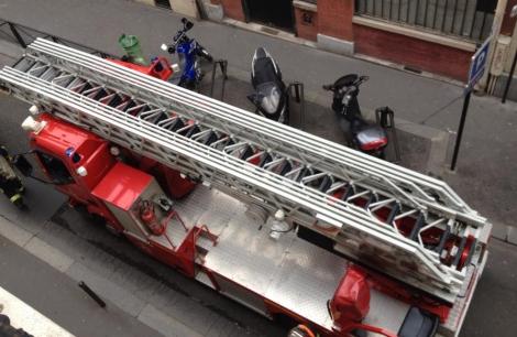 firemen2