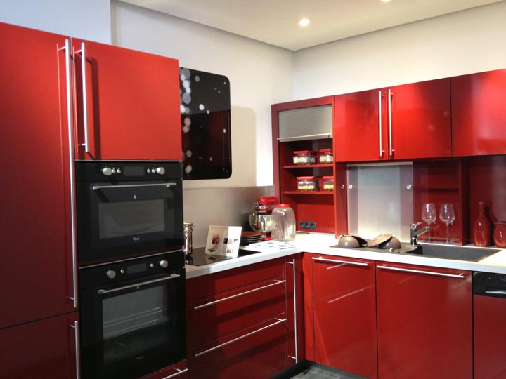 How To Make Cheap Kitchen Cabinets Look Better