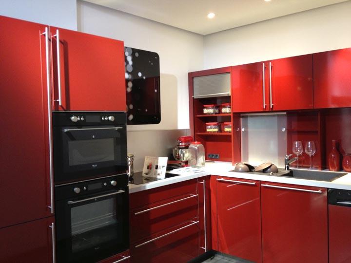 renovation parisienne gare la rnovation de la plus grande. Black Bedroom Furniture Sets. Home Design Ideas