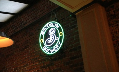 brooklyn lager crpt