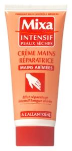 Mixa hand cream-crpt2