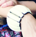 bracelet-closeup