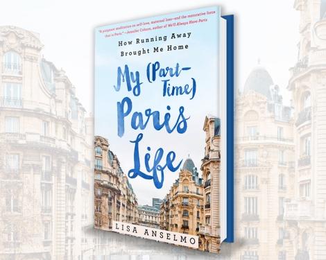 my-parttime-paris-life