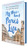 my-part-time-paris-life_bookshot_flat