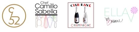 My-part-time-paris-life-book-party-sponsors