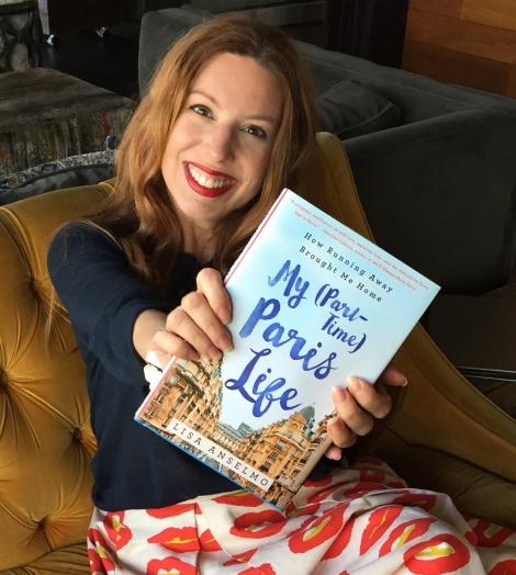 Lisa-Anselmo-Author-My-Part-Time-Paris-Life