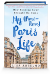 My-Part-Time-Paris-Life-Book-Shot