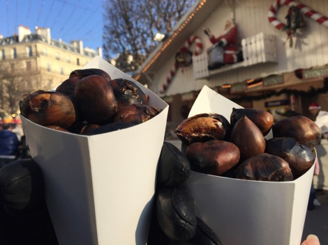 chestnuts-lisa-anselmo-my-part-time-paris-life