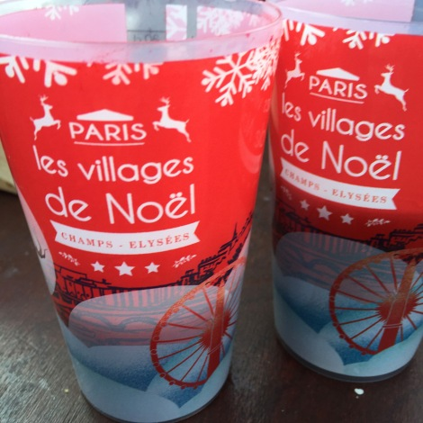 vin-chaud-lisa-anselmo-my-part-time-paris-life