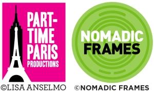 my-part-time-paris-life-production-logos-2017
