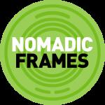 ©Nomadic Frames