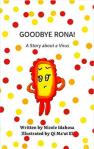 Goodbye Rona